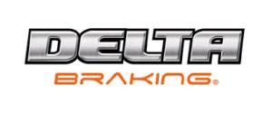delta_braking_logo