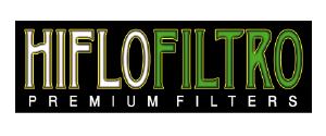 hiflo_logo