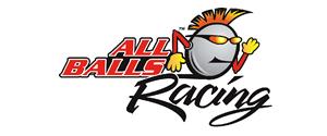 logo_allballs