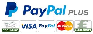 logo_paypalplus