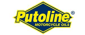 Luftfilter Action Kit by Putoline | ZAP-Technix-Shop.de