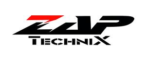 logo_zap-technix