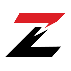 zap-technix-shop.de