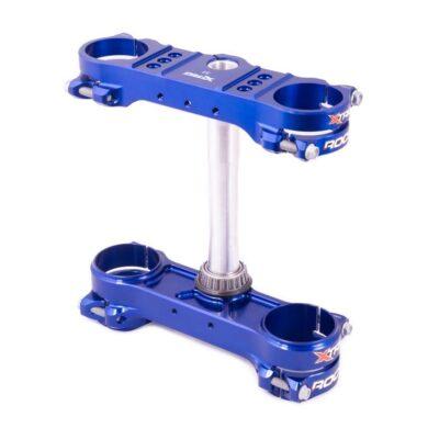 ZAP Technix Onlineshop für Endkunden ZAP Technix Onlineshop für Endkunden 1789359 Product 390x390