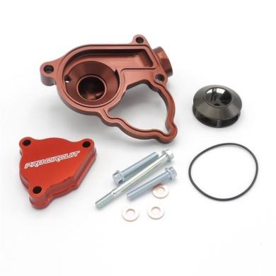 Pro Circuit Wasserpumpenkit Kawasaki KXF 250 17-