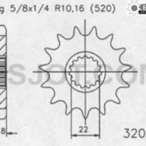Works Connection Kühlerschützer Suzuki RMZ 450 18- | ZAP-Technix-Shop.de