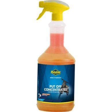 Putoline PUT OFF CONCENTRATED 1 Liter   ZAP-Technix-Shop.de