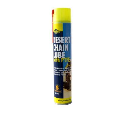 Putoline Desert Chain Lube 750 ml | ZAP-Technix-Shop.de
