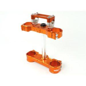 Luftfilterreiniger by Putoline 1 Liter | ZAP-Technix-Shop.de