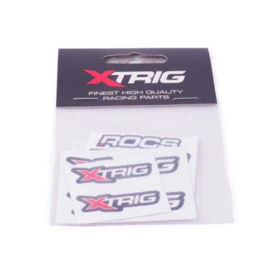 XTRIG ROCS II Gebelbrücken | ZAP-Technix-Shop.de
