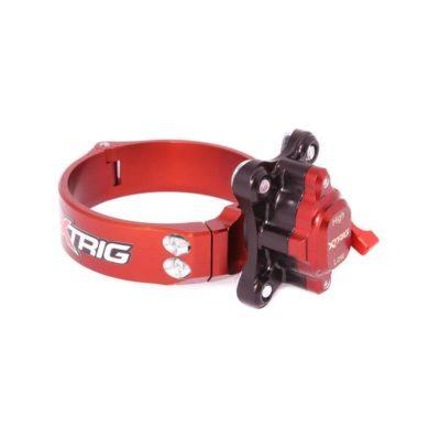 XTRIG HOLE SHOT | ZAP-Technix-Shop.de