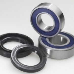 Deckel Kupplungszylinder Magura (konisch) 09- blau | ZAP-Technix-Shop.de