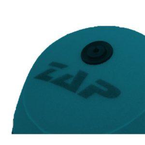 Widerrufsbelehrung | ZAP-Technix-Shop.de