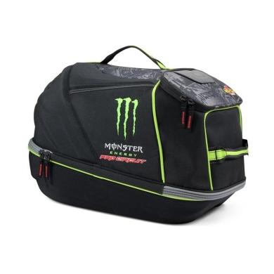 PC Monster Helmtasche II | ZAP-Technix-Shop.de