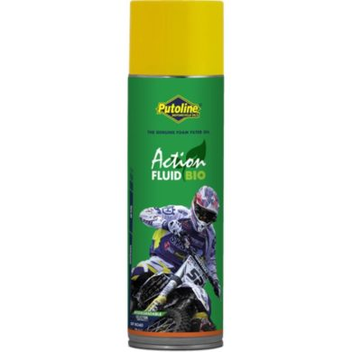 ACTION FLUID BIO Spray 600 ml | ZAP-Technix-Shop.de