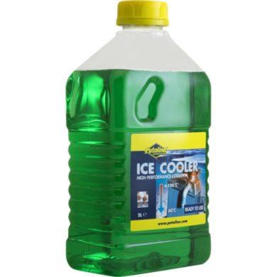 Putoline ICE COOLER 2 Liter   ZAP-Technix-Shop.de