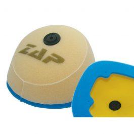 ZAP Technix Onlineshop für Endkunden | ZAP-Technix-Shop.de