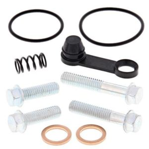 Scott Sweat Head Basic 3er Pack | ZAP-Technix-Shop.de