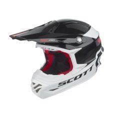 SCOTT Helme