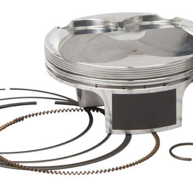 Vertex Kolben  SUZUKI RMZ250 Compr 13,5:1 2013-15 A Maß 76,95 | ZAP-Technix-Shop.de