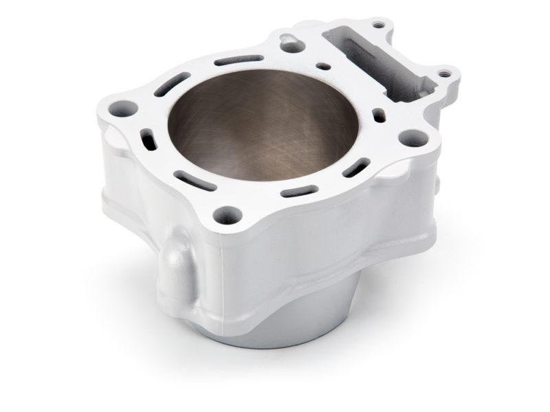 AIRSAL Zylinder Honda CRF 250R 2010-2017 | ZAP-Technix-Shop.de