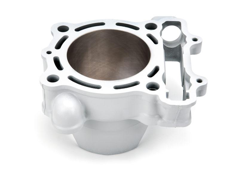 AIRSAL Zylinder Suzuki RMZ 250 2010-2015 | ZAP-Technix-Shop.de