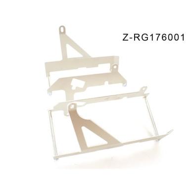 /tmp/con-5c8459544560a/1181203_Product.jpg