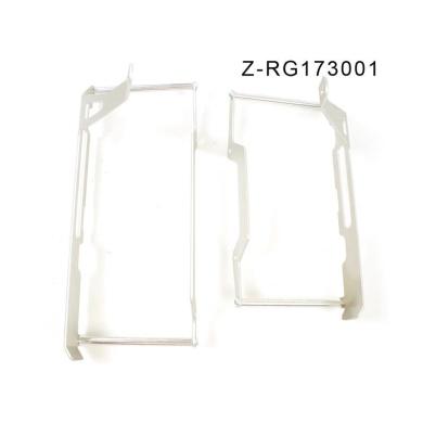 /tmp/con-5c8459544560a/1181205_Product.jpg