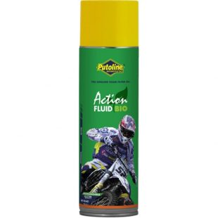 ACTION FLUID BIO Spray 600 ml