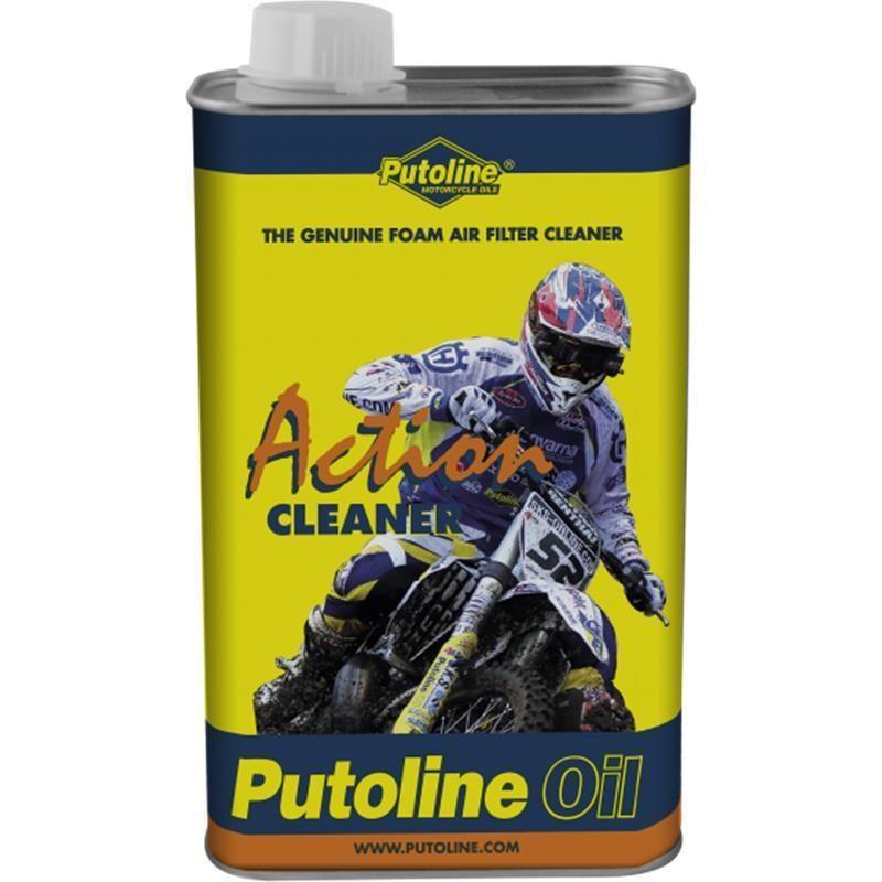 Luftfilterreiniger by Putoline 1 Liter