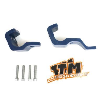 /tmp/con-5c845a534d923/1195780_Product.jpg