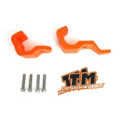 /tmp/con-5c845a534d923/1195782_Product.jpg