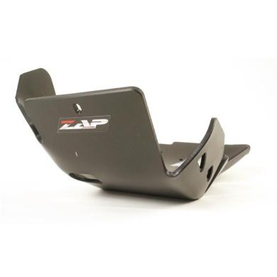 ZAP PE-HD Glide plate ENDURO Beta RR 2T 250/300 18-