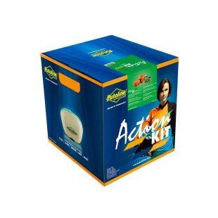 Luftfilter Action Kit BIO by Putoline ZAP Technix Onlineshop für Endkunden ZAP Technix Onlineshop für Endkunden 1780071 Product 310x310