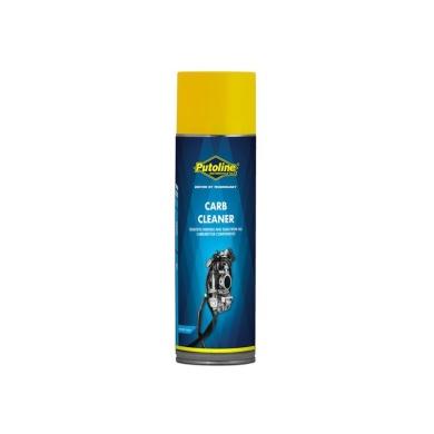Putoline Carb Cleaner 500 ml