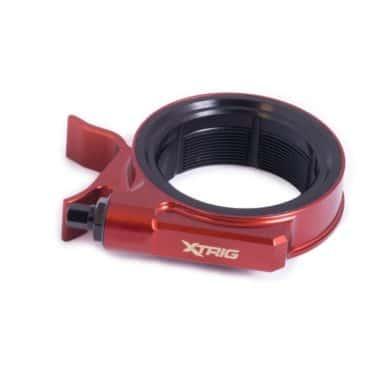 Xtrig Preload Adjuster Yamaha YZF 250 19-/ YZF 450 2018-
