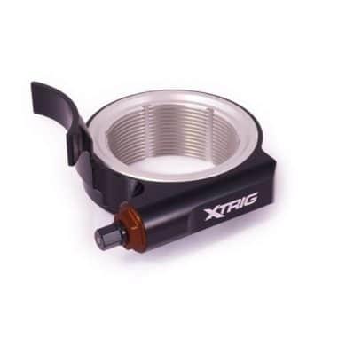 Xtrig Preload Adjuster KTM MX/ HQV FC/TC MY2016-