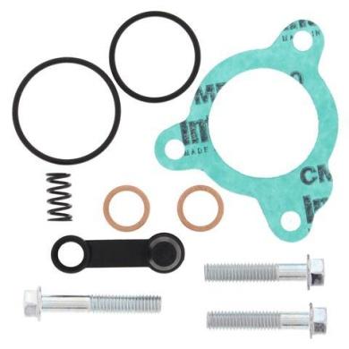 Kupplungsnehmerzylinder Reparatur Kit FC FE SX-F EXC-F SX 250 350 12-16