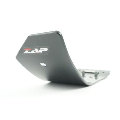 /tmp/con-5c845e7508122/1791706_Product.jpg