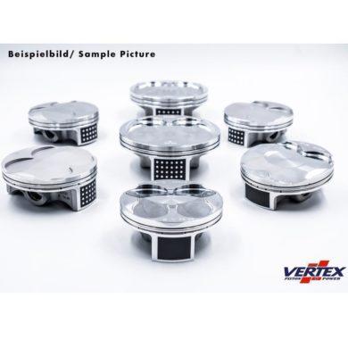 Vertex Kolben YAMAHA YZ450F 2018- B Maß 96,95mm Compr 12,7:2