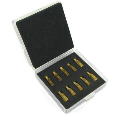 /tmp/con-5c844f4820617/809005_Product.jpg