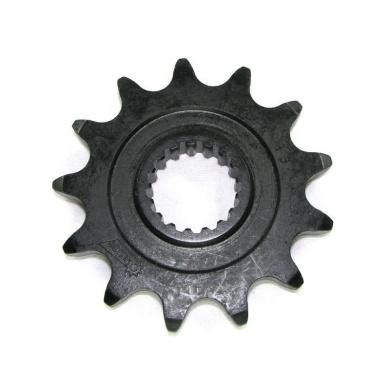 /tmp/con-5c844f59b2330/809765_Product.jpg