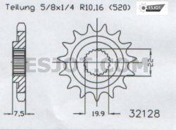 /tmp/con-5c844f5c9e836/809773_Product.jpg