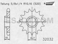 /tmp/con-5c844f5c9e836/809789_Product.jpg