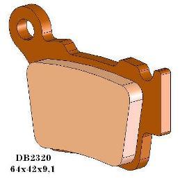/tmp/con-5c8450d21edcd/812197_Product.jpg