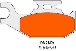 /tmp/con-5c8450f4250e0/813109_Product.jpg