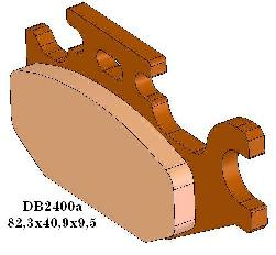 /tmp/con-5c845258bfbe2/814413_Product.jpg