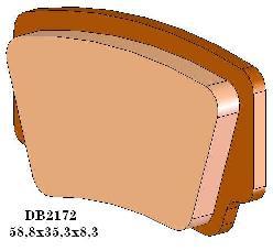 /tmp/con-5c8452919b982/814541_Product.jpg