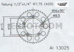 /tmp/con-5c8452d5c2f03/814781_Product.jpg