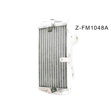 /tmp/con-5c8452da36f11/814965_Product.jpg